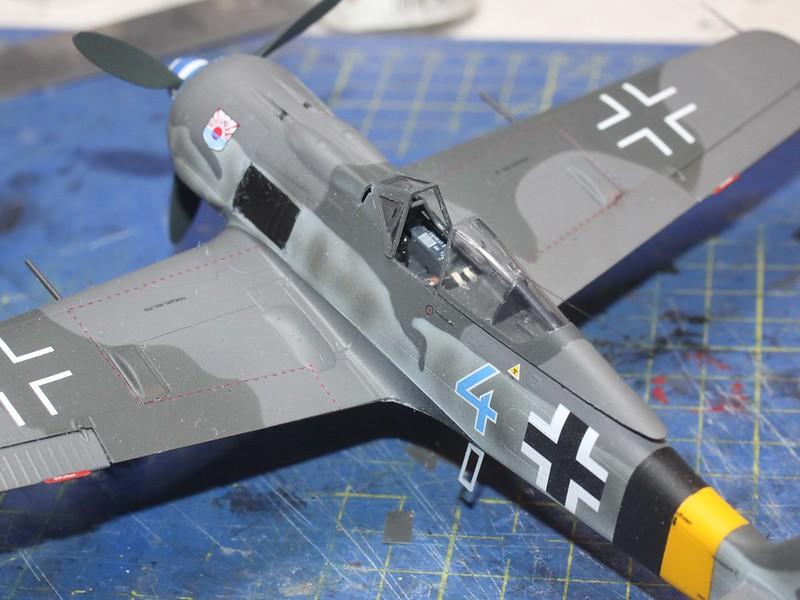 Focke-Wulf Fw. 190A-8, Eduard 1/48 (Kollobygge II) - Sida 3 49286574387_65fbe6dda6_c