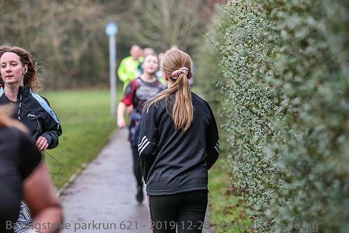 Basingstoke parkrun - 621 - 2019-12-28-422