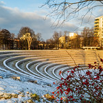 Uppsala, December 27, 2019