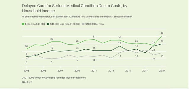 healthcareaffordable2