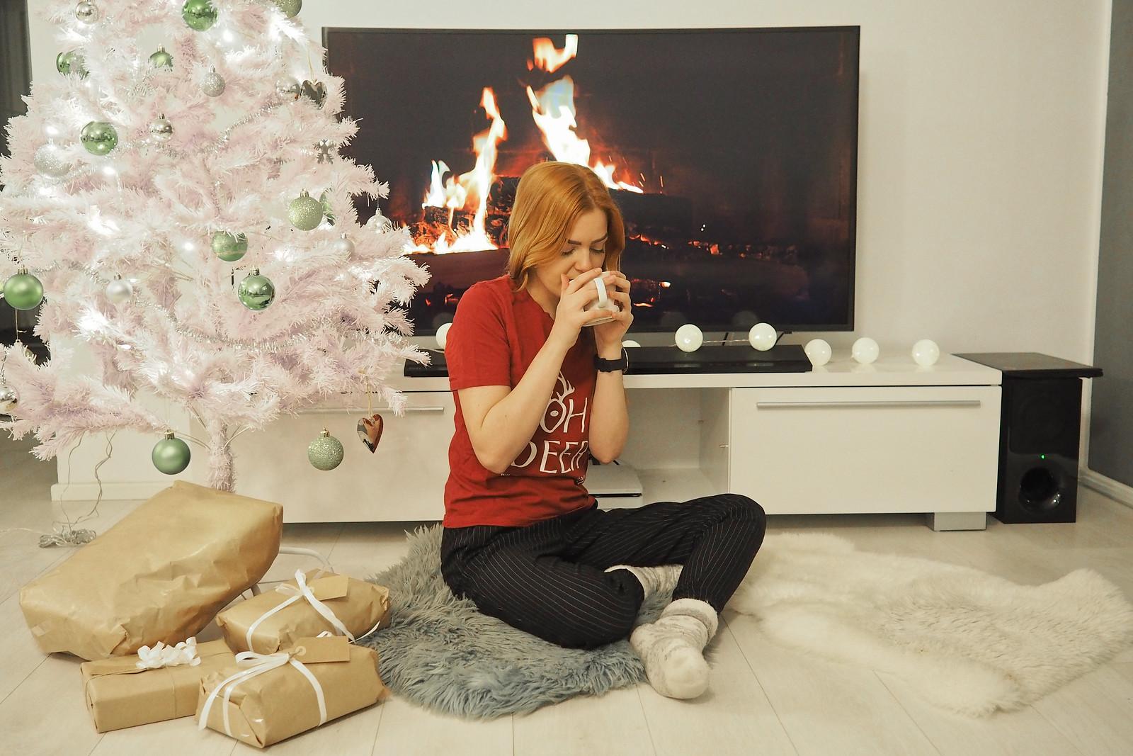 joulun pyhät kuvia