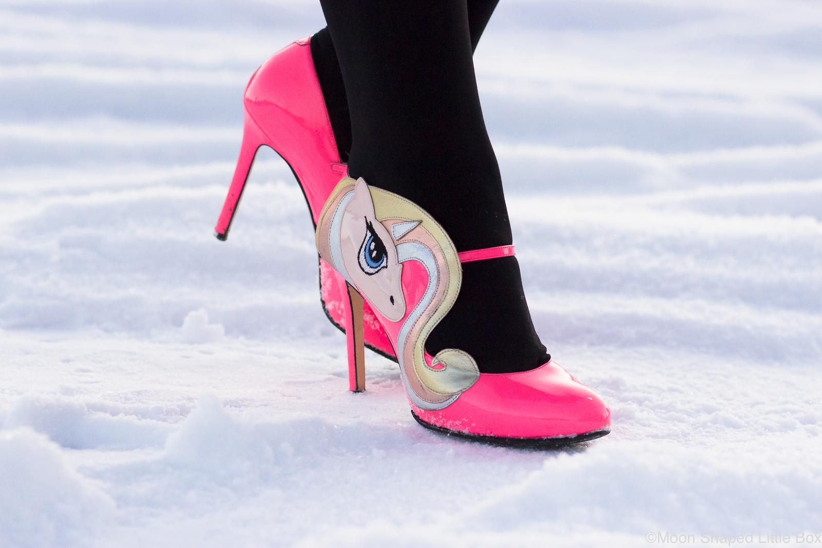 Minna-Parikka-Celeste-korkokengat-pink