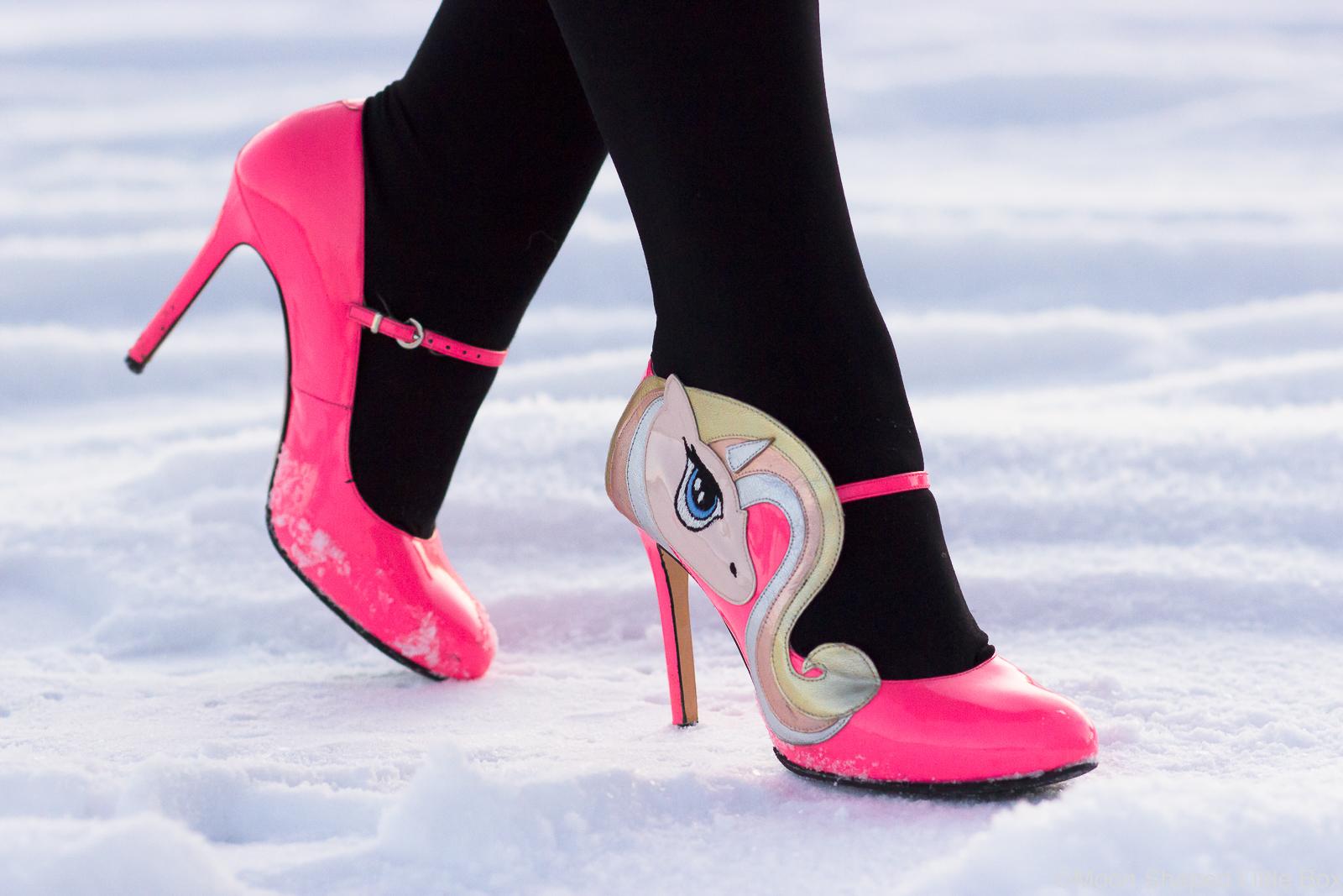 Minna-Parikka-Celeste-korkokengat-unicorn-heels