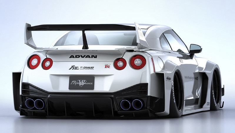 nissan-gt-r-liberty-walk-tuning-8