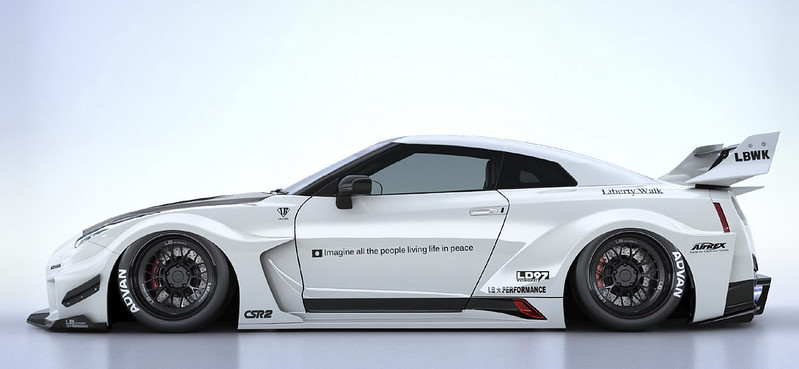 nissan-gt-r-liberty-walk-tuning-10