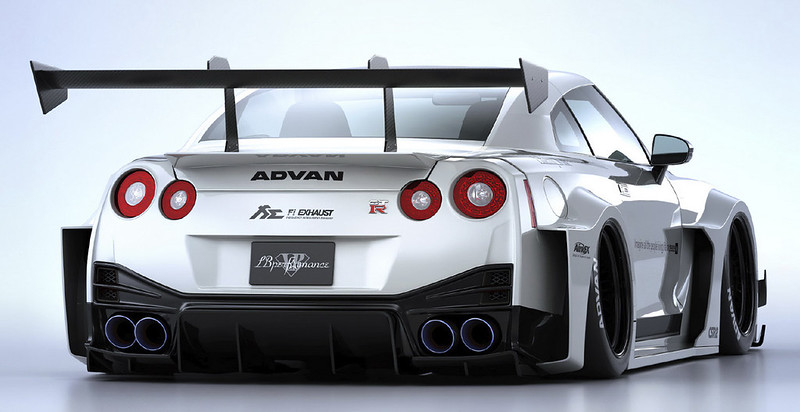nissan-gt-r-liberty-walk-tuning-5