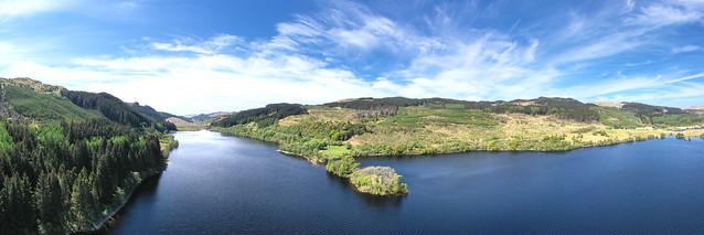Caisteal na Nighinn Ruaidhe (10 of 10)