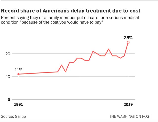 healthcareaffordable1