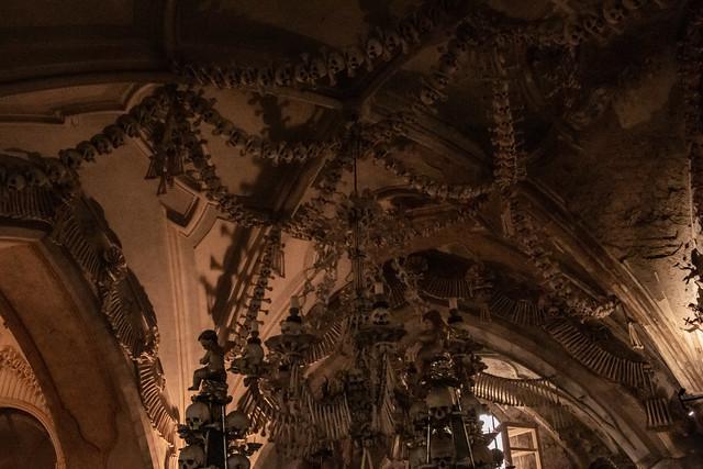 Sedlec Ossuary 33