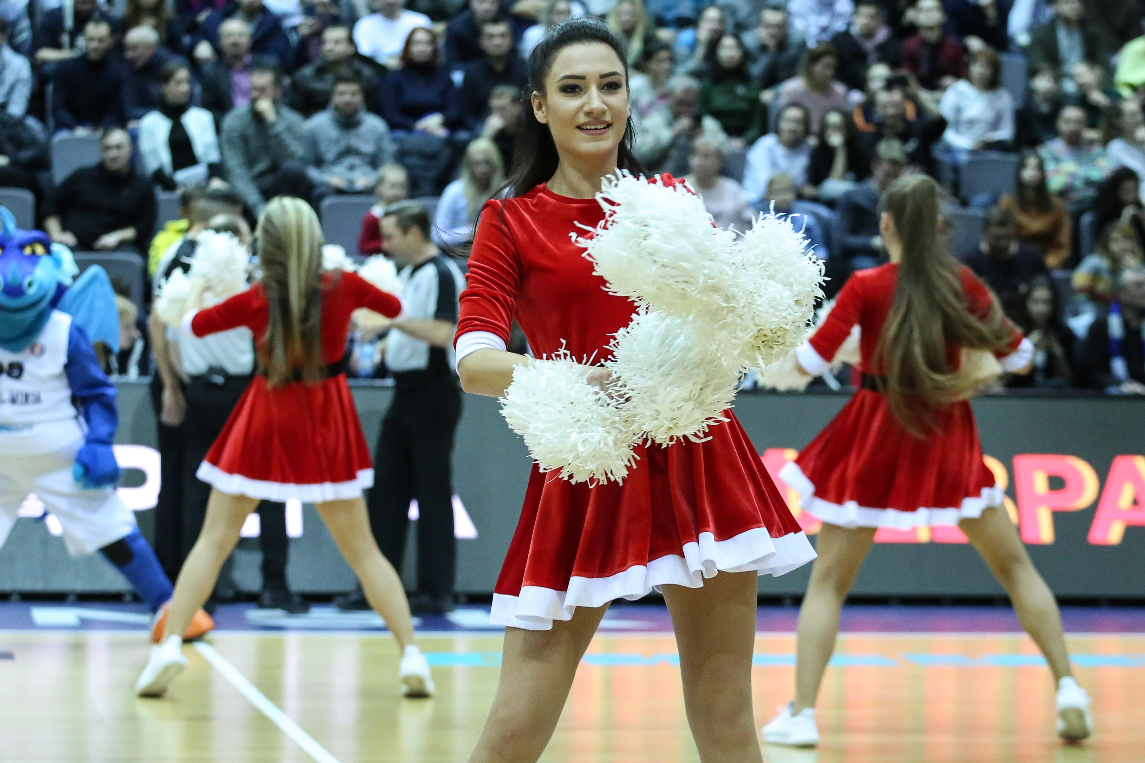 28/12/2019 Tsmoki-CSKA 91:94