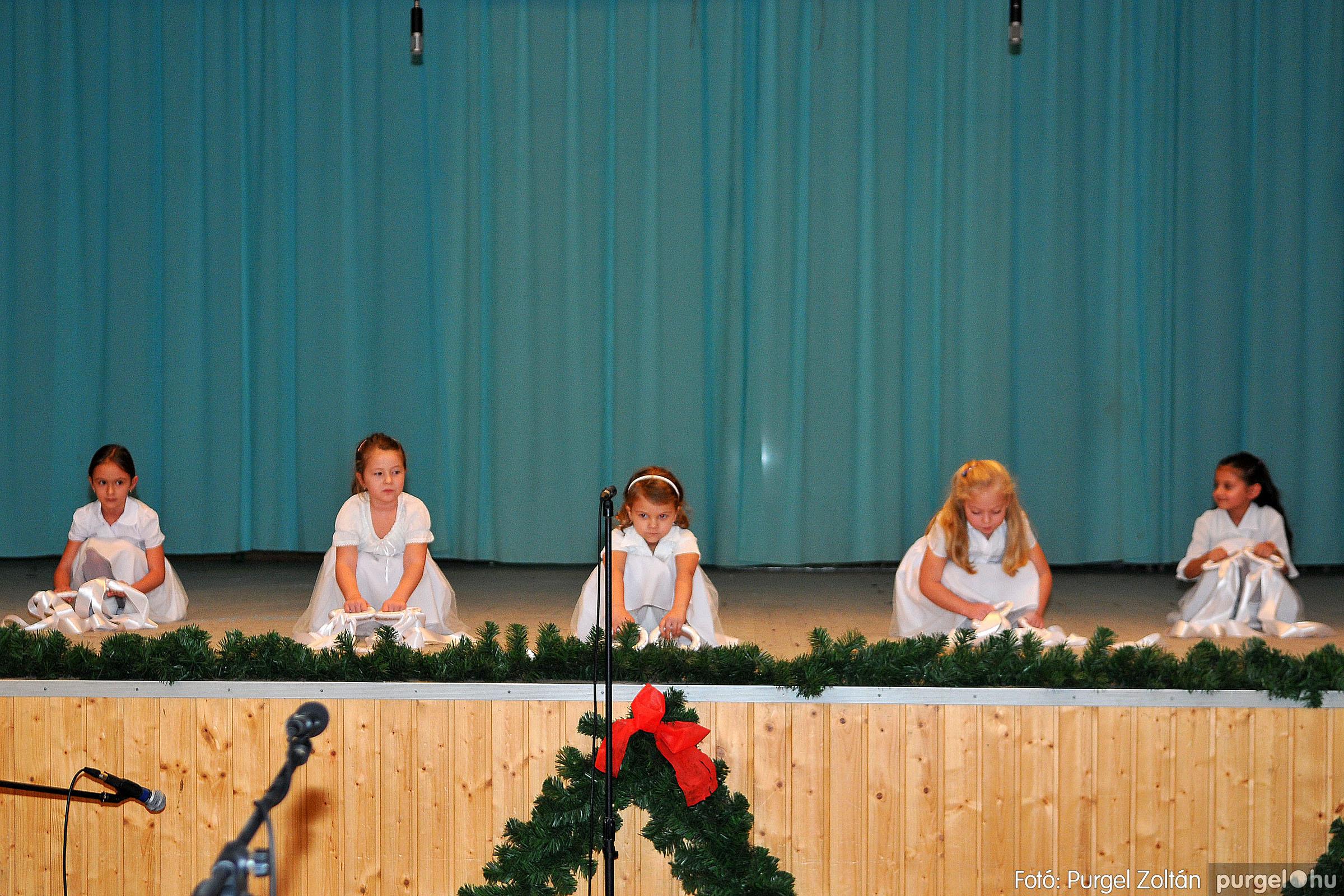 2019.12.22. 108 Községi Advent - Fotó:PURGEL ZOLTÁN© D3K_4611q.jpg