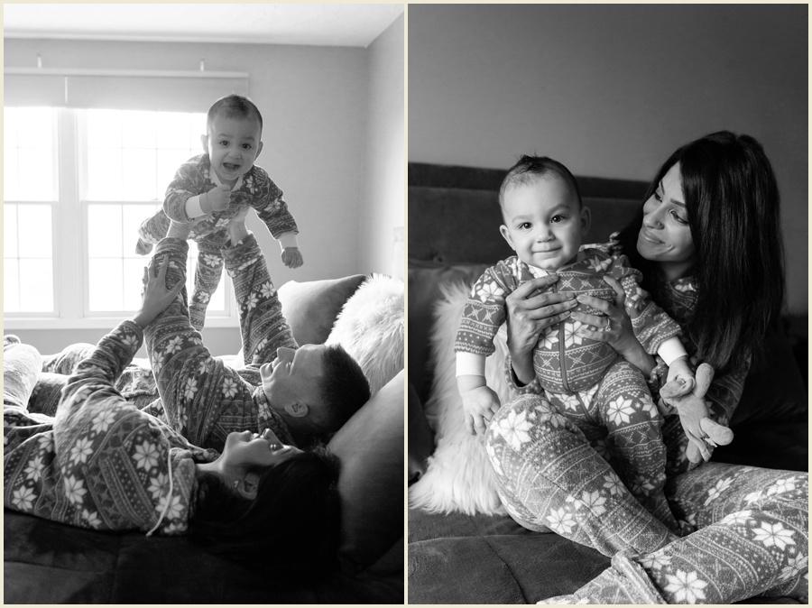 jenmadigan-mentorohiofamilyphotographer-clevelandphotographer-concordtownshipfamilyphotos-08