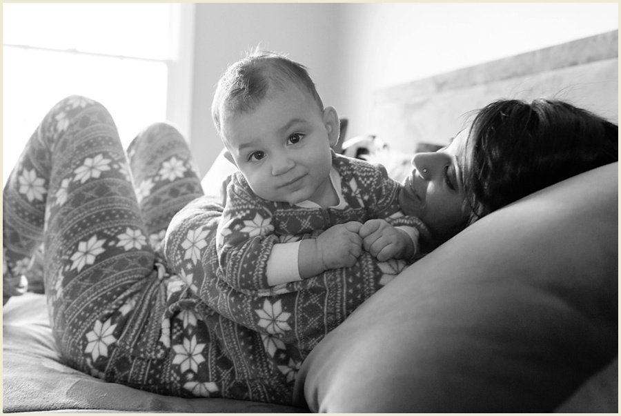 jenmadigan-mentorohiofamilyphotographer-clevelandphotographer-concordtownshipfamilyphotos-07