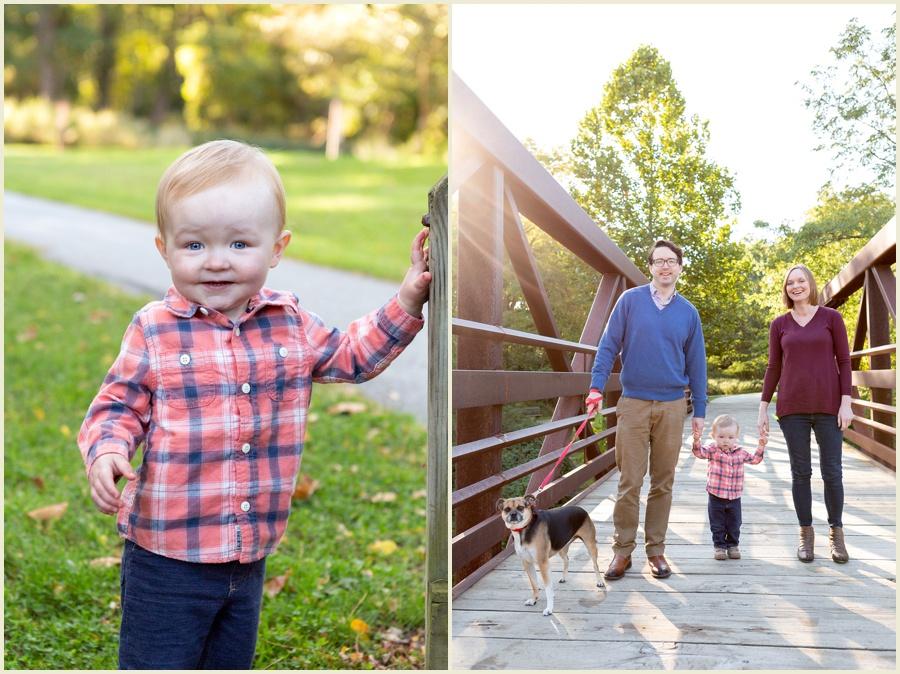 jenmadigan-mentorohiofamilyphotographer-clevelandphotographer-concordtownshipfamilyphotos-16