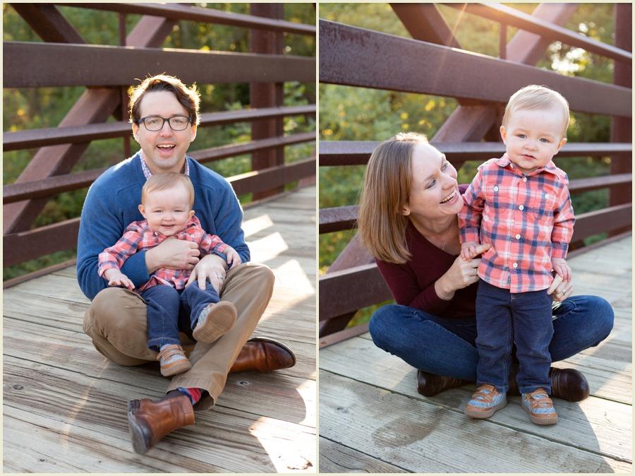 jenmadigan-mentorohiofamilyphotographer-clevelandphotographer-concordtownshipfamilyphotos-14