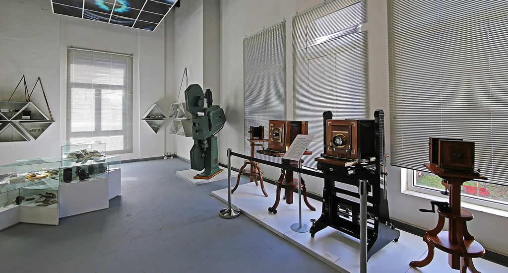 Bezienswaardigheden Belgrado: Wetenschapsmuseum | Mooistestedentrips.nl