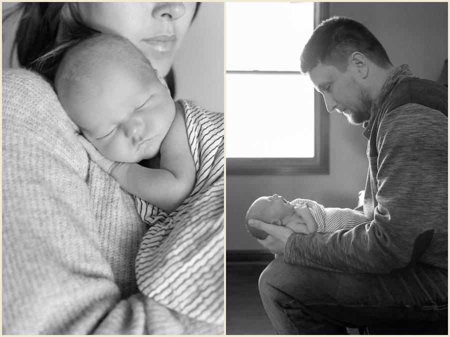 jenmadigan-clevelandheightsfamilyphotographer-clevelandfamilyphotographer-10