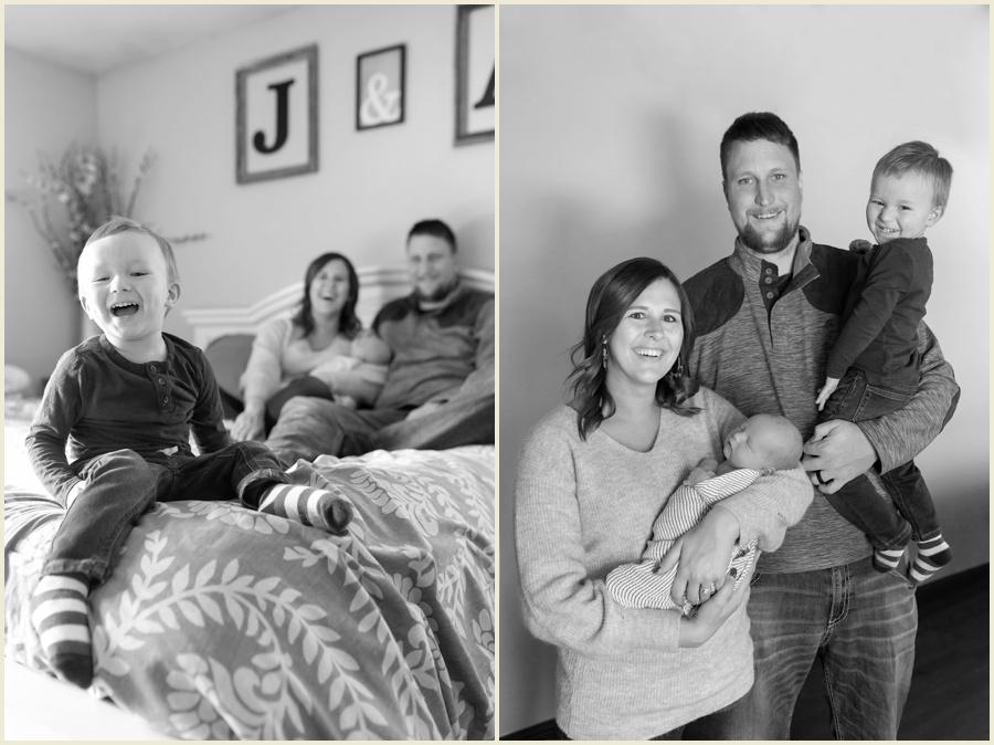 jenmadigan-clevelandheightsfamilyphotographer-clevelandfamilyphotographer-08