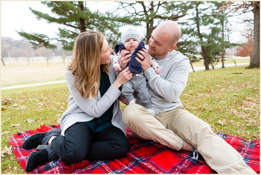 jenmadigan-chagrinfallsfamilyphotographer-clevelandfamilyphotographer-07