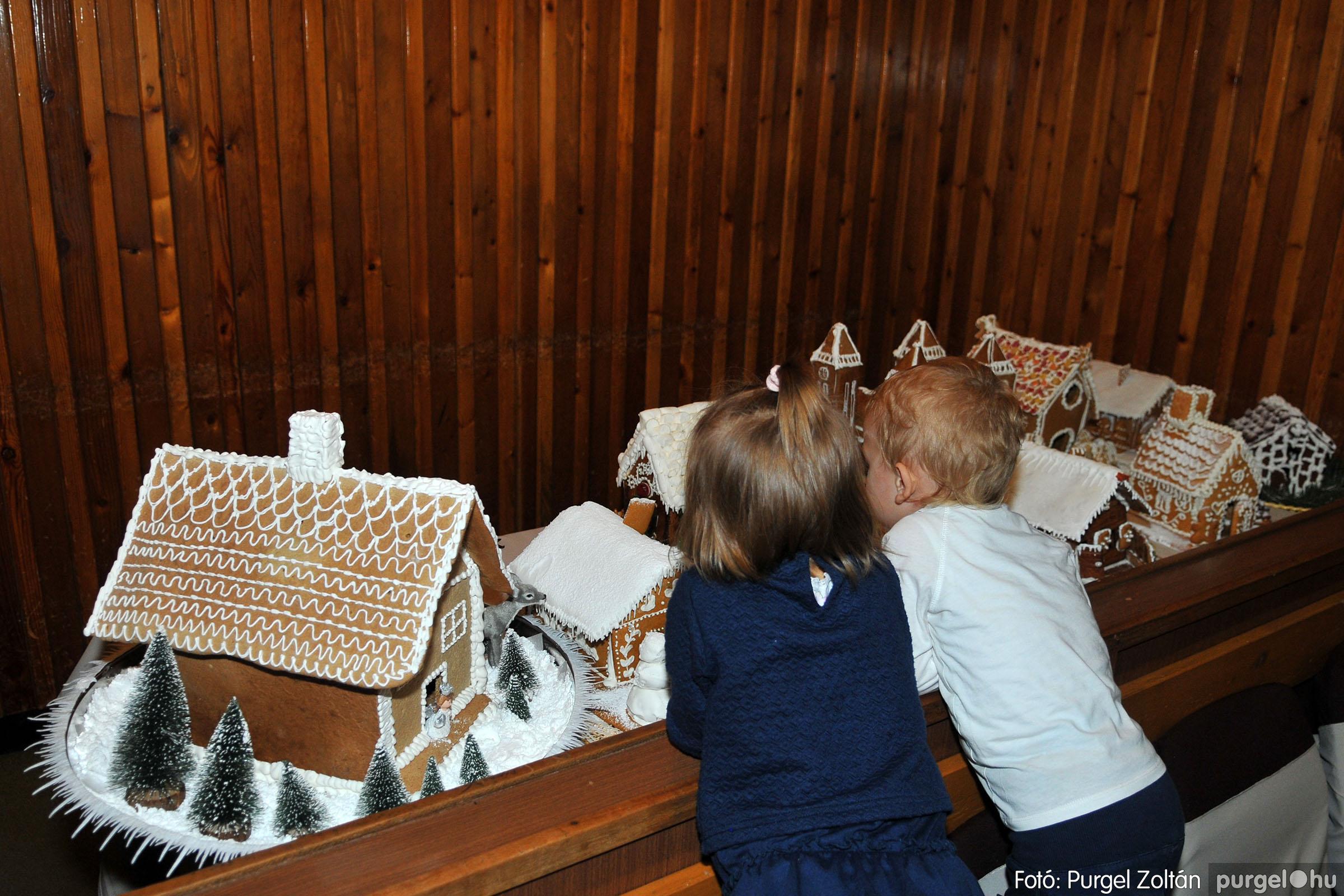 2019.12.22. 150 Községi Advent - Fotó:PURGEL ZOLTÁN© D3K_4756q.jpg