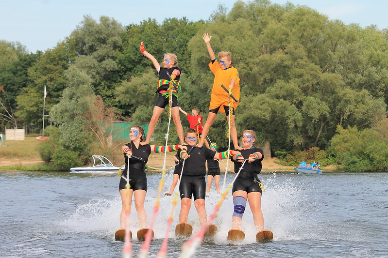 04-Aug-2019_WapWaterskiShow 257