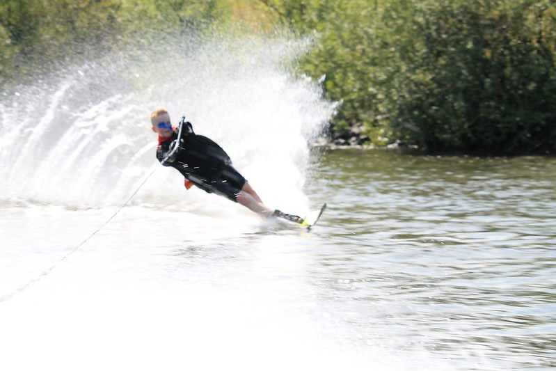 04-Aug-2019_WapWaterskiShow 089