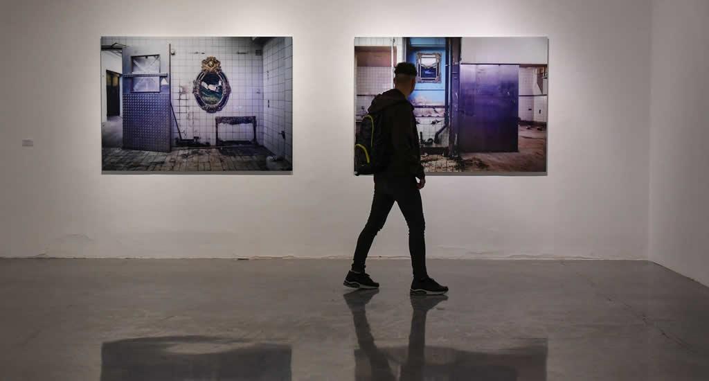Bezienswaardigheden Belgrado, foto met dank aan Muzej savremene umetnosti | Mooistestedentrips.nl