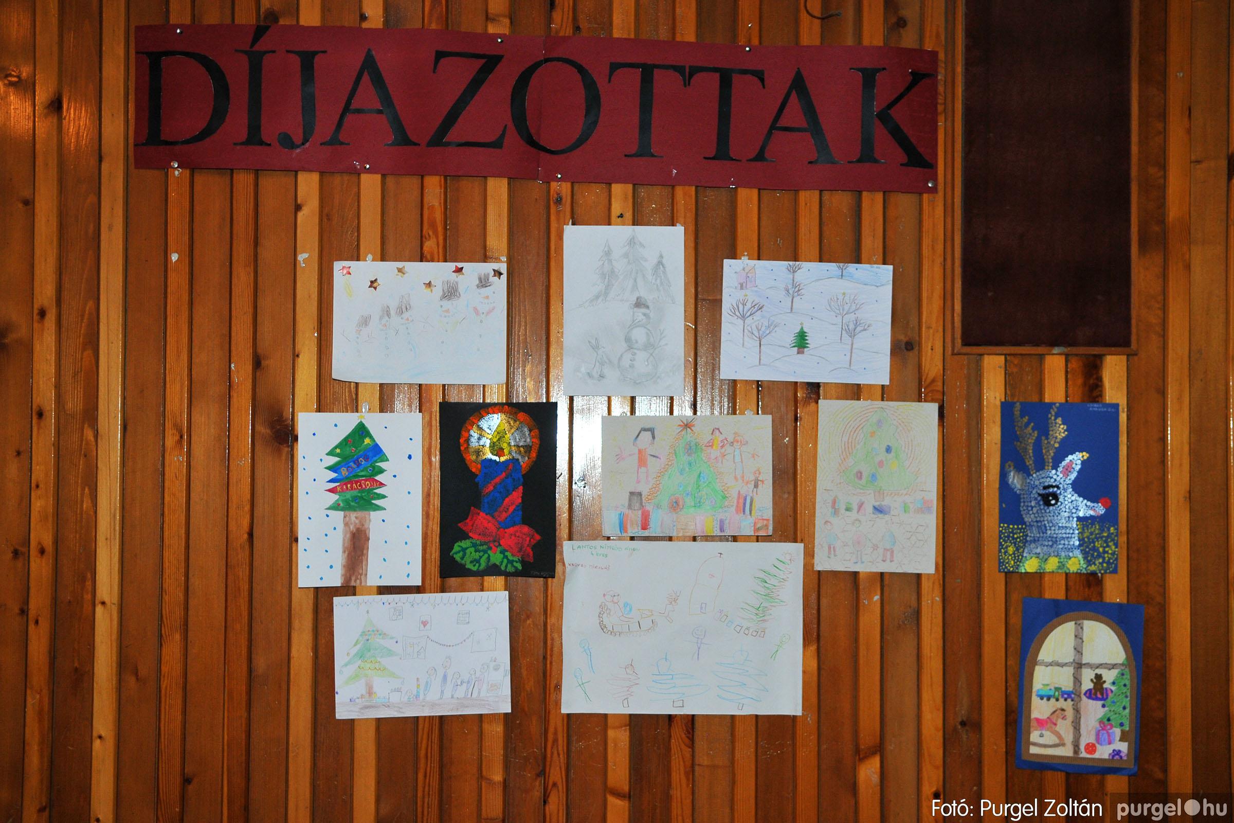 2019.12.22. 147 Községi Advent - Fotó:PURGEL ZOLTÁN© D3K_4765q.jpg