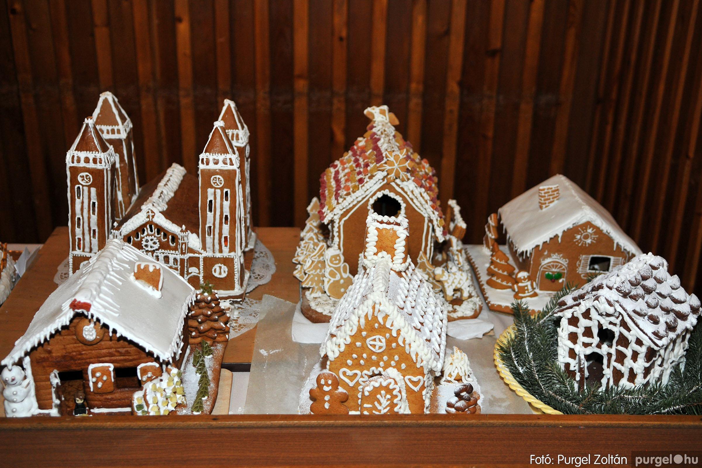 2019.12.22. 149 Községi Advent - Fotó:PURGEL ZOLTÁN© D3K_4758q.jpg