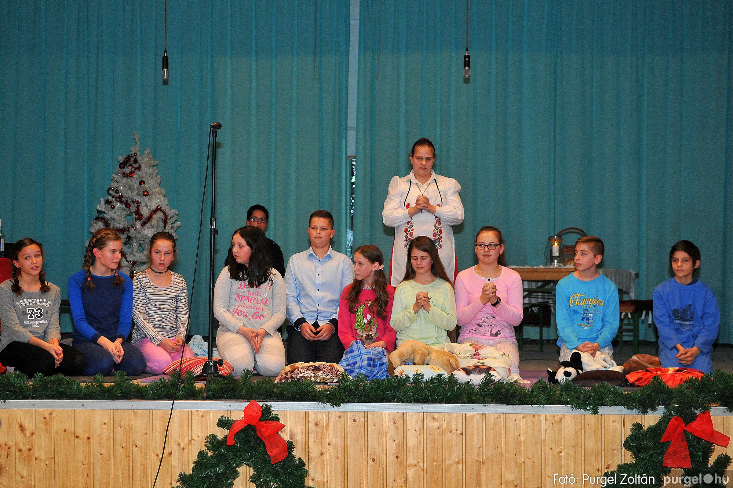 2019.12.22. 137 Községi Advent - Fotó:PURGEL ZOLTÁN© D3K_4678q.jpg