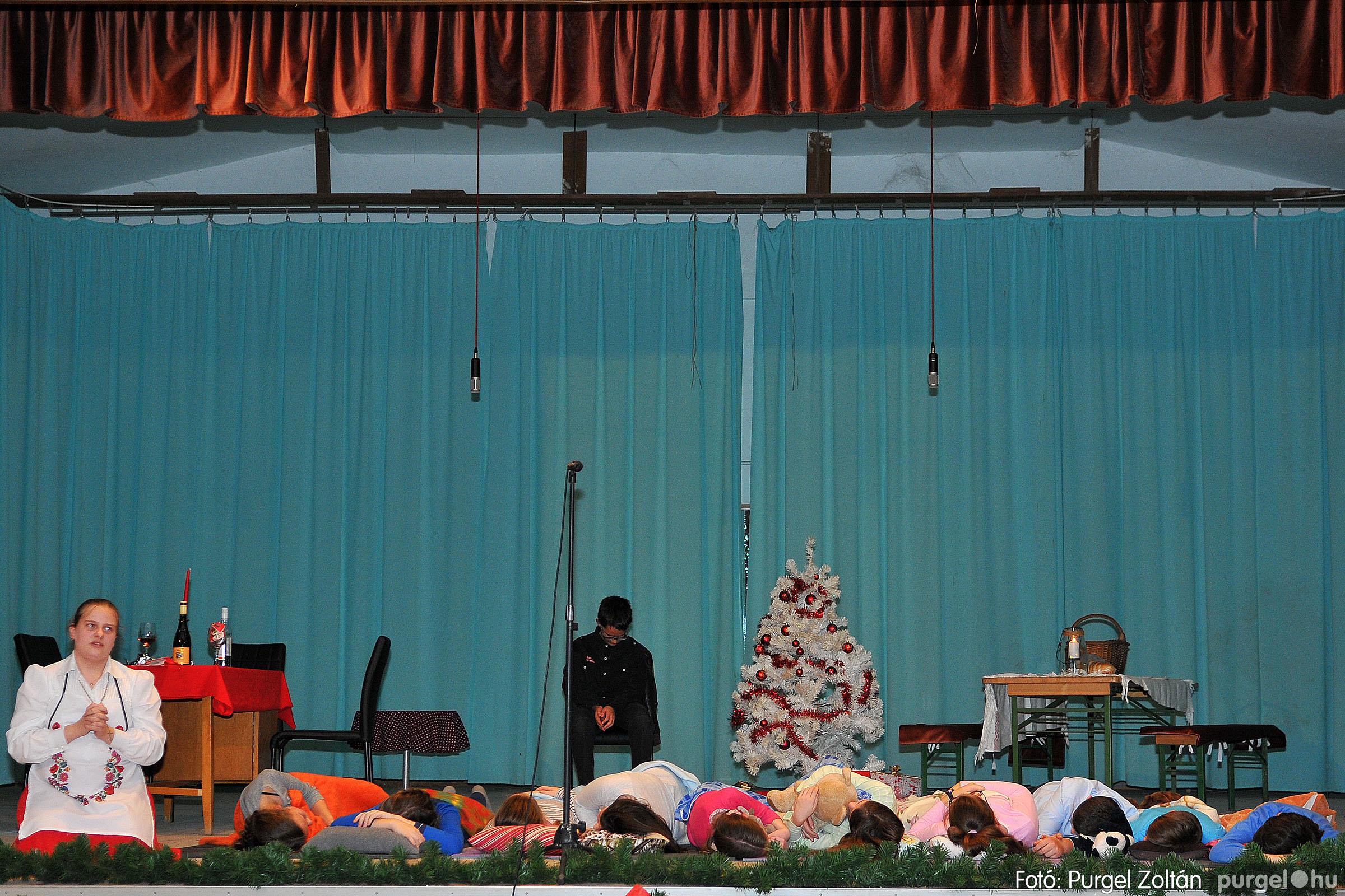 2019.12.22. 136 Községi Advent - Fotó:PURGEL ZOLTÁN© D3K_4679q.jpg