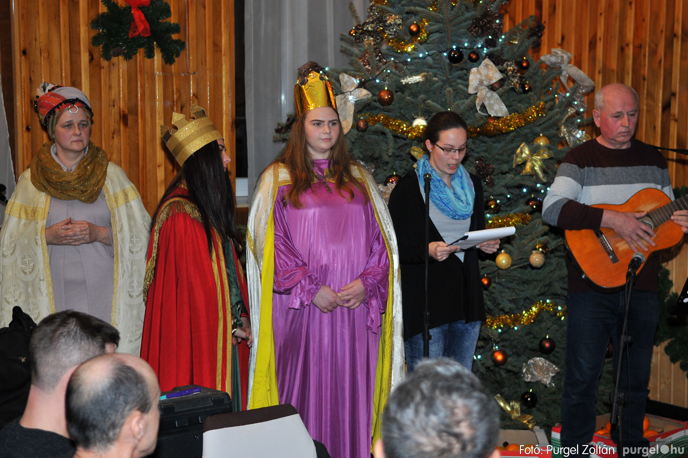 2019.12.22. 009 Községi Advent - Fotó:PURGEL ZOLTÁN© D3K_4562q.jpg