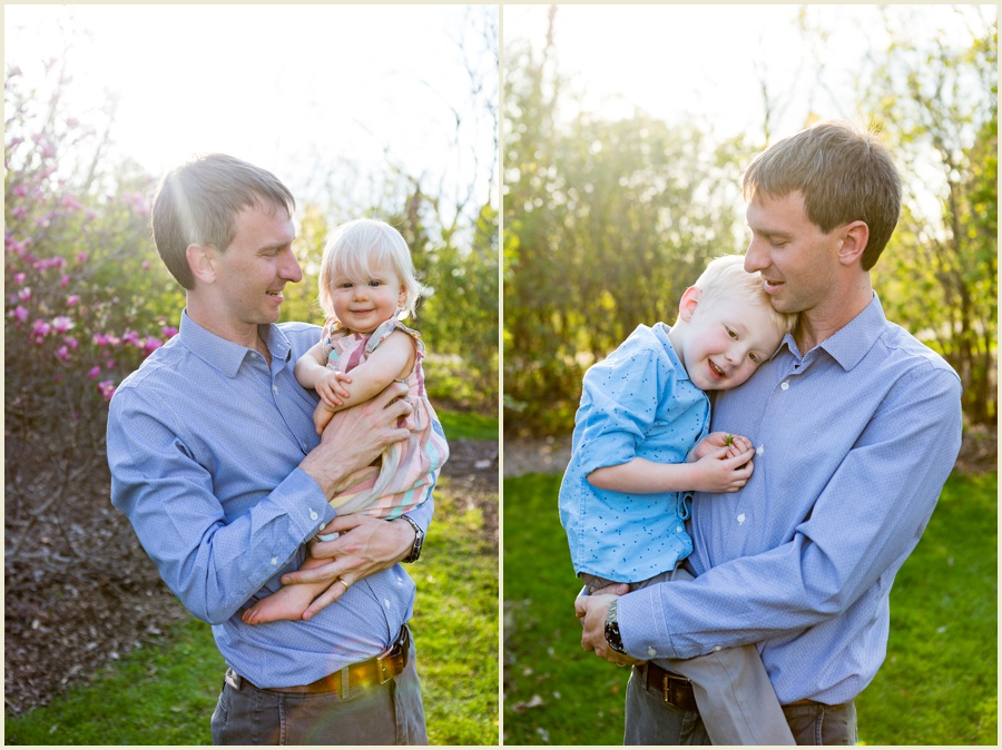 jenmadigan-clevelandfamilyphotographer-madisonwiphotographer-uwarboretumphotosession-07