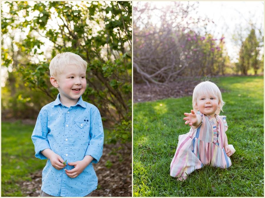 jenmadigan-clevelandfamilyphotographer-madisonwiphotographer-uwarboretumphotosession-06