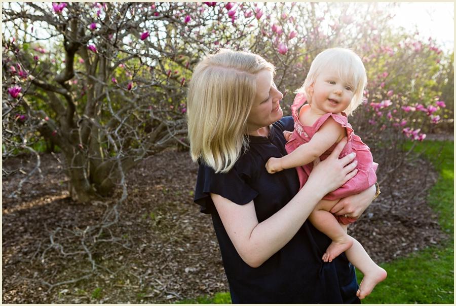 jenmadigan-clevelandfamilyphotographer-madisonwiphotographer-uwarboretumphotosession-04