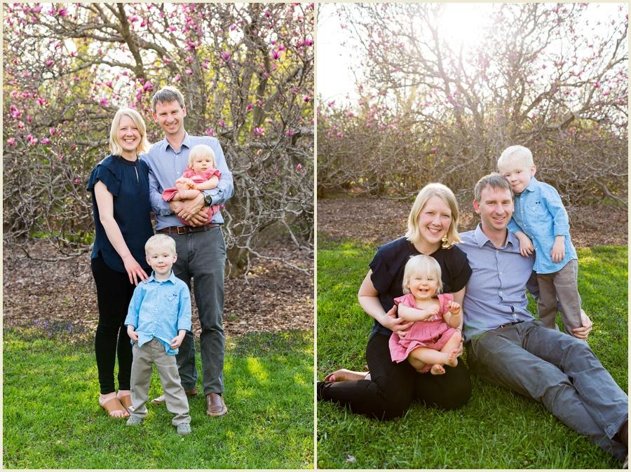 jenmadigan-clevelandfamilyphotographer-madisonwiphotographer-uwarboretumphotosession-02