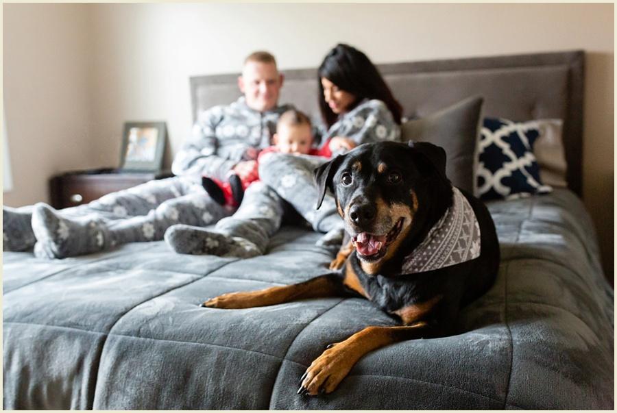 jenmadigan-mentorohiofamilyphotographer-clevelandphotographer-concordtownshipfamilyphotos-02