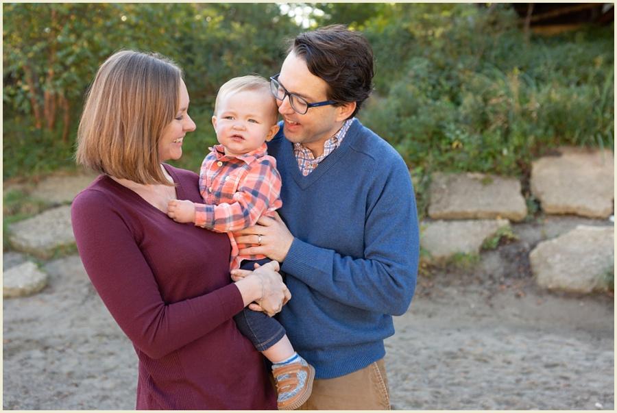 jenmadigan-mentorohiofamilyphotographer-clevelandphotographer-concordtownshipfamilyphotos-17