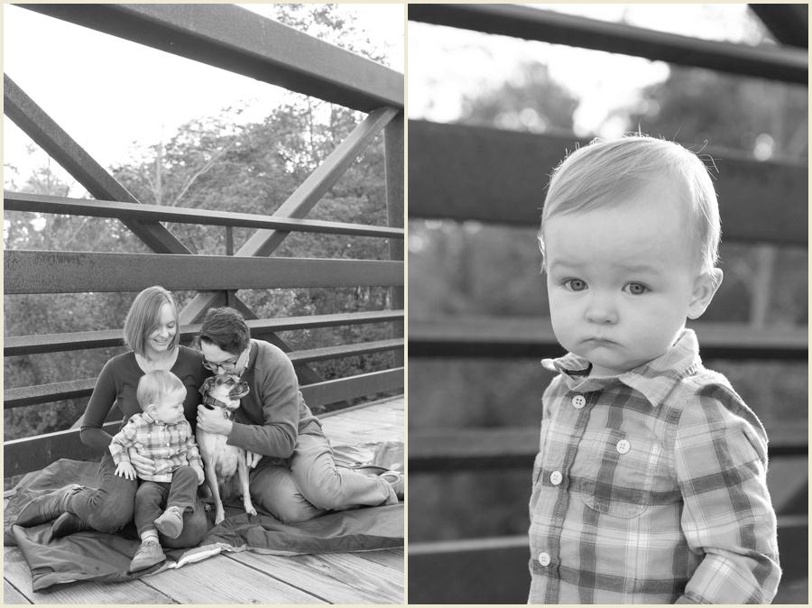 jenmadigan-mentorohiofamilyphotographer-clevelandphotographer-concordtownshipfamilyphotos-11