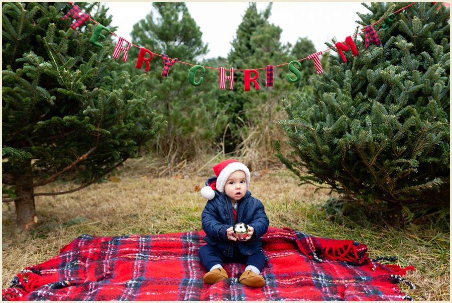 jenmadigan-shakerheightsfamilyphotographer-clevelandfamilyphotographer-08