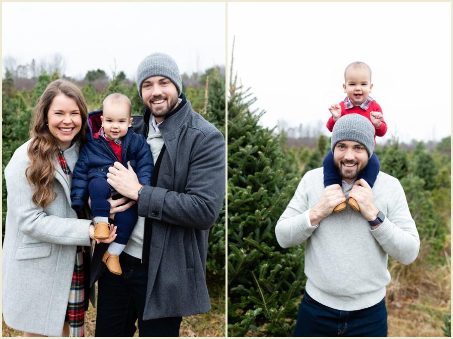 jenmadigan-shakerheightsfamilyphotographer-clevelandfamilyphotographer-01