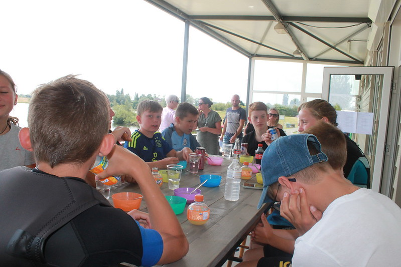 17-Jul-2019_WapKamp 072