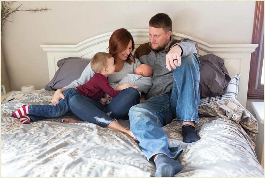 jenmadigan-clevelandheightsfamilyphotographer-clevelandfamilyphotographer-07