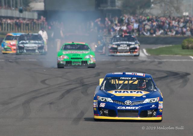 NASCAR - 77th MM (0295)