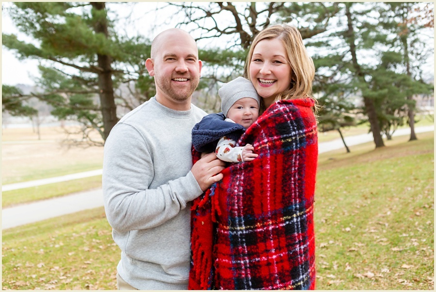 jenmadigan-chagrinfallsfamilyphotographer-clevelandfamilyphotographer-09