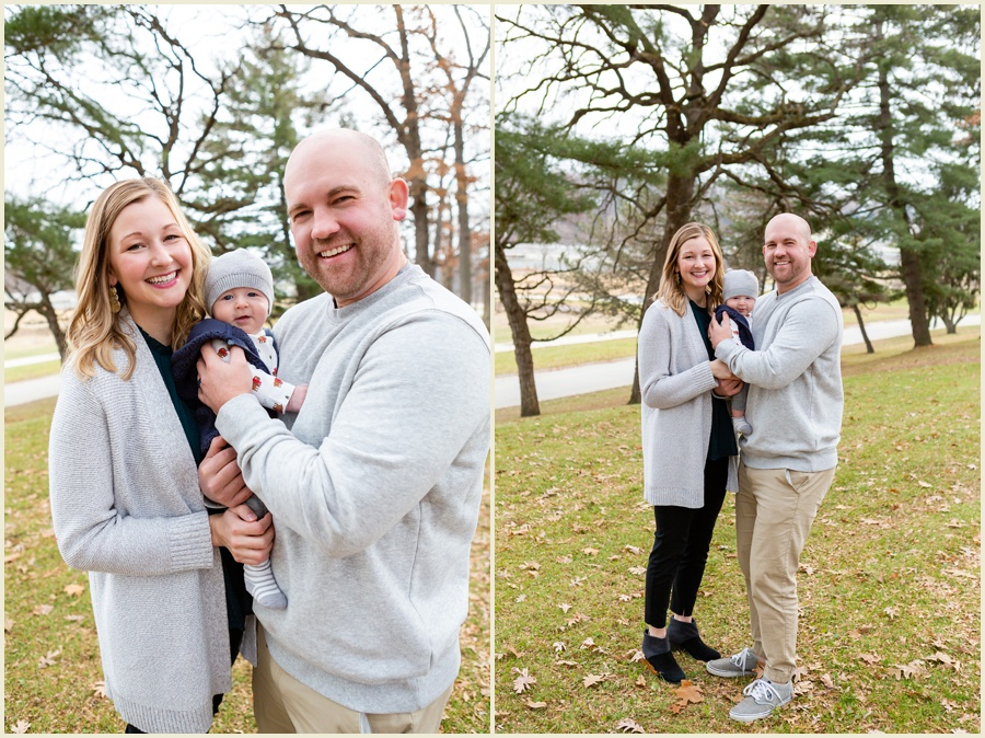 jenmadigan-chagrinfallsfamilyphotographer-clevelandfamilyphotographer-04