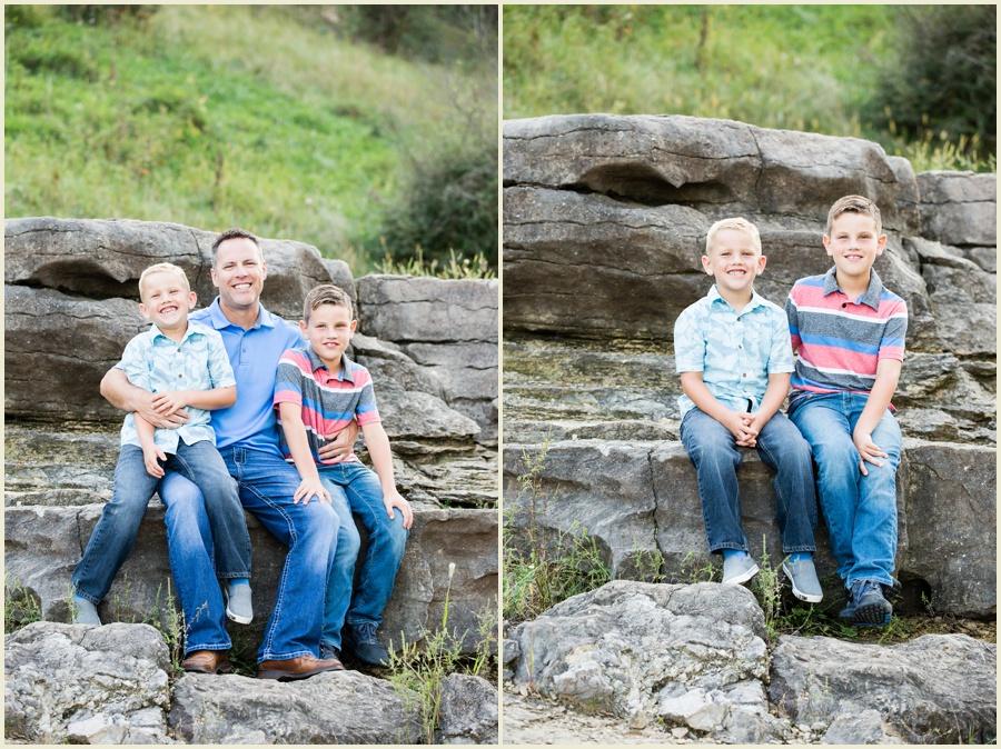 jenmadigan-iowacityphotographer-clevelandfamilyphotographer-05