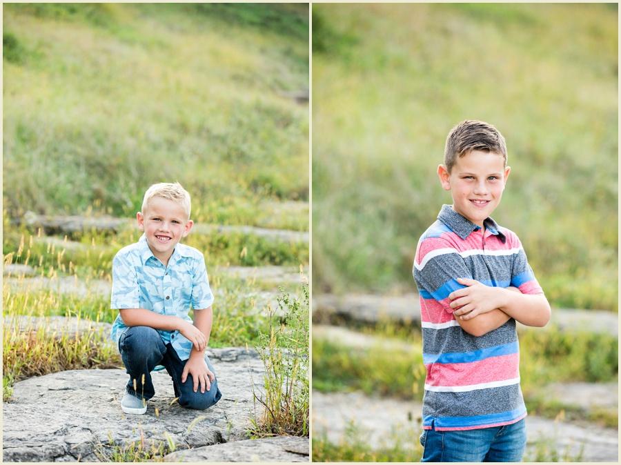jenmadigan-iowacityphotographer-clevelandfamilyphotographer-01