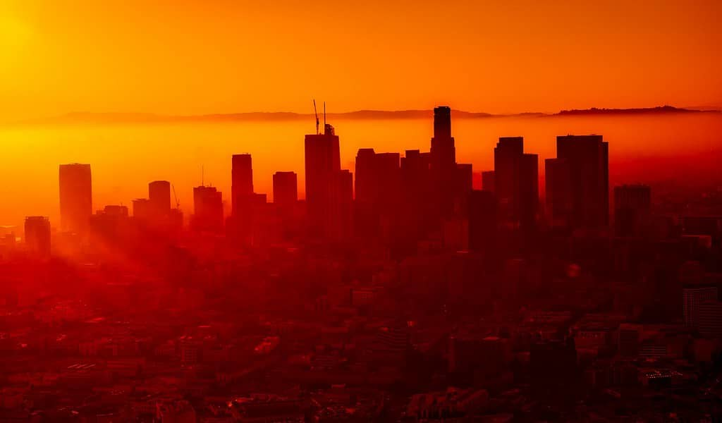 nettoyer-air-pour-réduire-le-smog-des-villes
