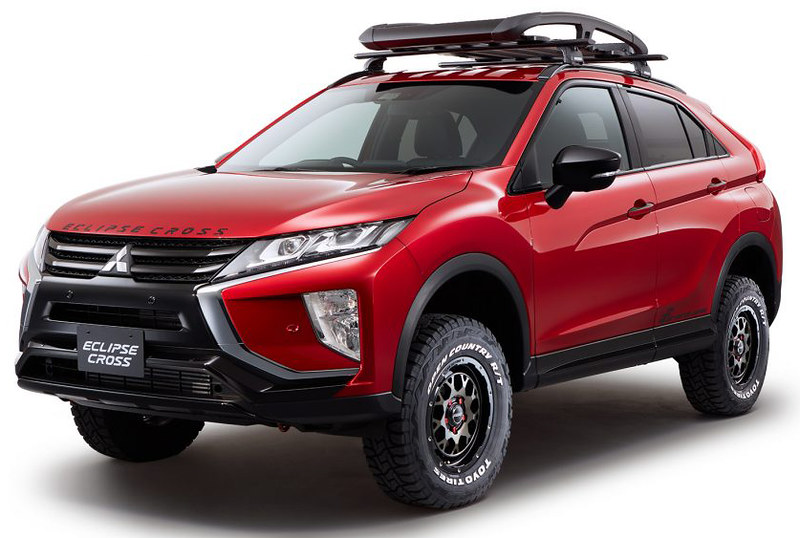 eclipsecross_weekend-1024x682